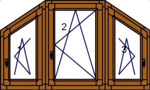 okno_atyp