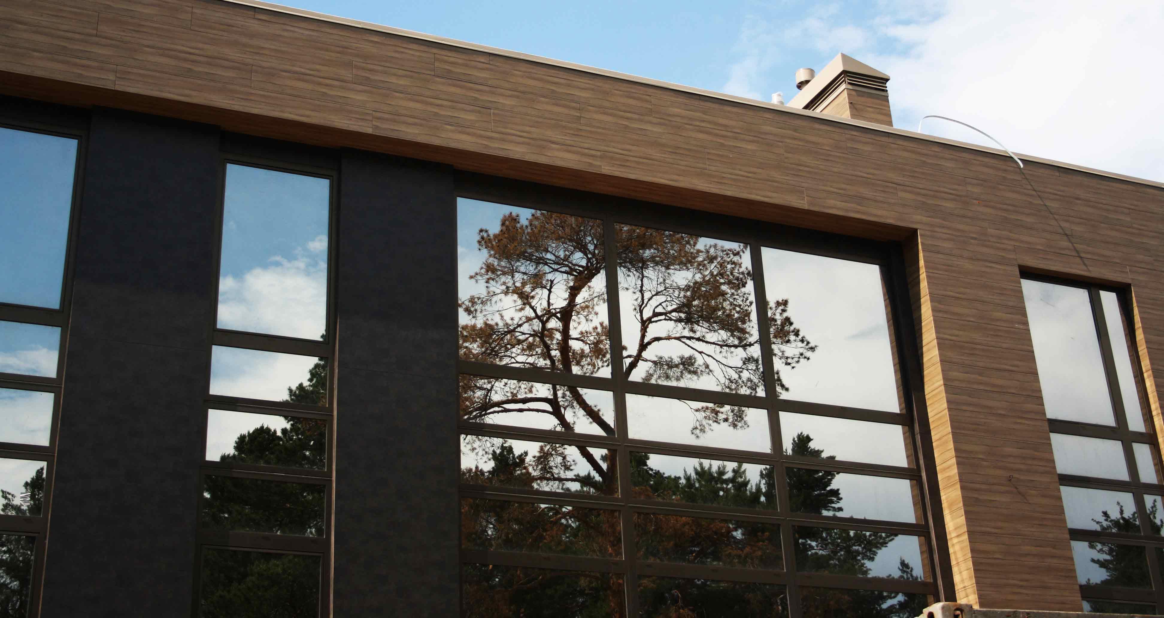 входные двери из дерева купить в киеве Eurolex Ukraine