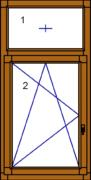 okno_jednokridlo