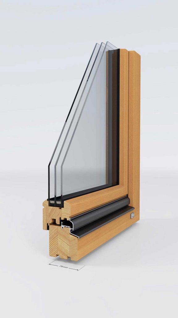 UNILUX_Meisterfenster